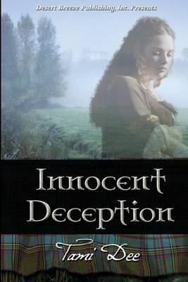 Innocent Deception