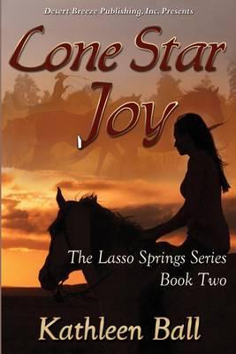 Lone Star Joy