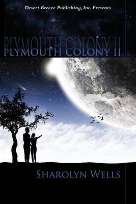 Plymouth Colony II