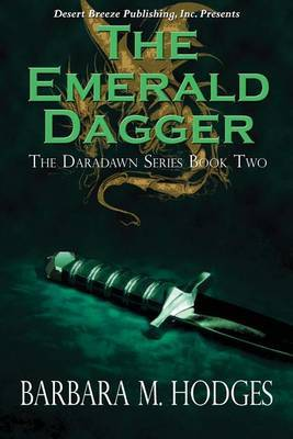 The Emerald Dagger