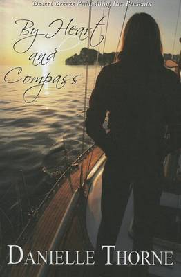 By Heart and Compass