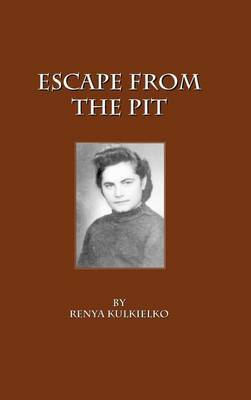 Escape from the Pit