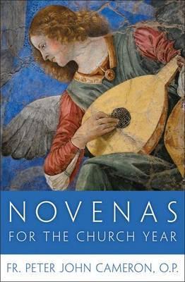 Novenas for the Church Year