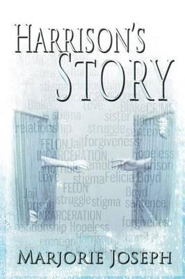 Harrison's Story