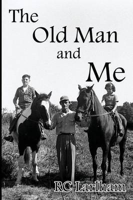 The Old Man and Me