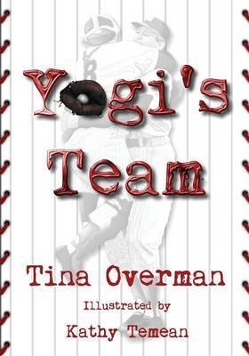Yogi's Team