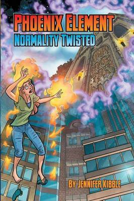 Phoenix Element: Normality Twisted