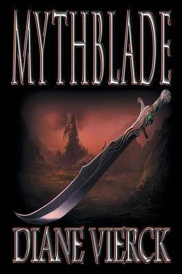 Mythblade