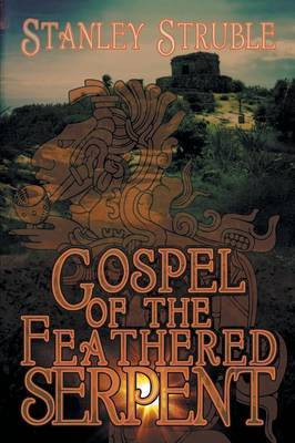 Gospel of the Feathered Serpent