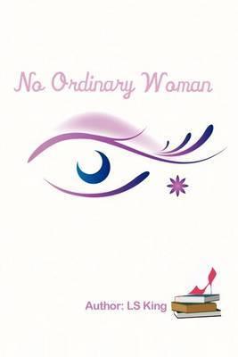 No Ordinary Woman