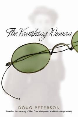 Vanishing Woman