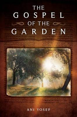 The Gospel of the Garden