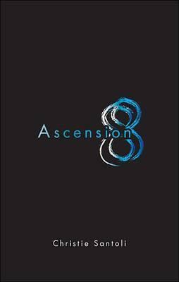 Ascension 8