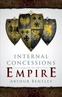 Internal Concessions of an Empire