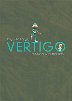 Vertigo: Spinning Into Adoption
