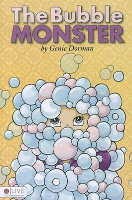 The Bubble Monster