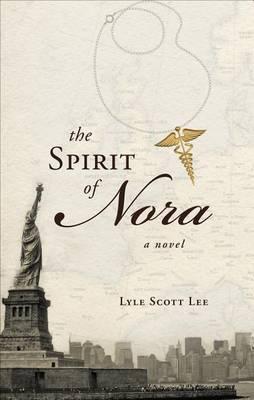 The Spirit of Nora
