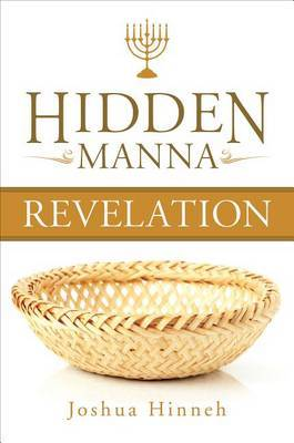 Hidden Manna: Revelation