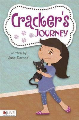 Cracker's Journey