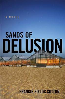 Sands of Delusion