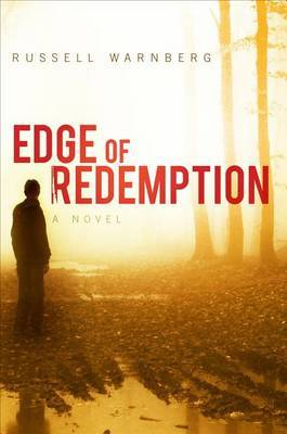 Edge of Redemption