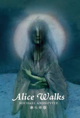 Alice Walks