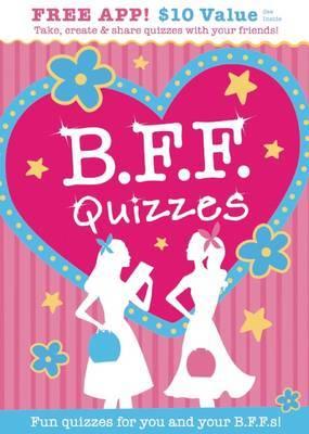 B.F.F. Quizzes