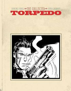 Torpedo: Collected Torpedo