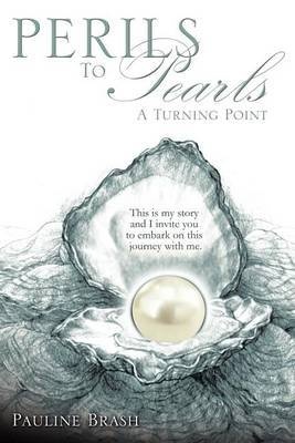 Perils to Pearls