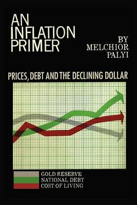 An Inflation Primer