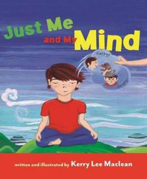 Just Me and My Mind