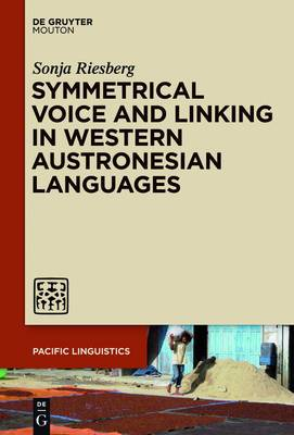 Symmetrical Voice and Linking in Western Austronesian Languages