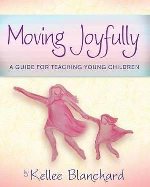 Moving Joyfully