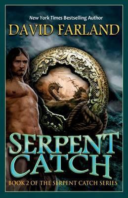 Serpent Catch