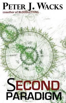 Second Paradigm