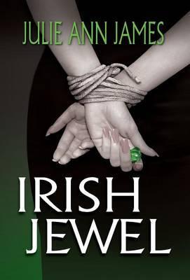 Irish Jewel
