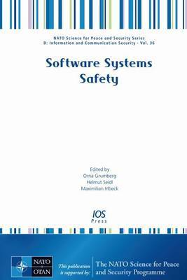 Software Systems Safety