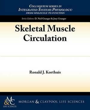 Skeletal Muscle Circulation