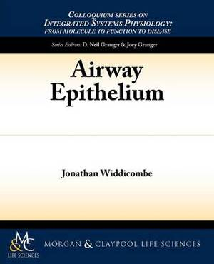 Airway Epithelium