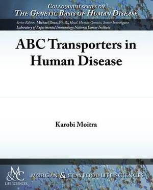 ABC Transporters in Human Disease