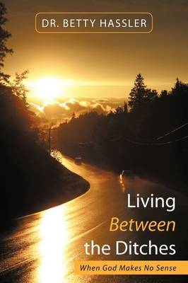 Living Between the Ditches: When God Makes No Sense