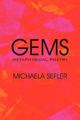 Gems: Metaphysical Poetry