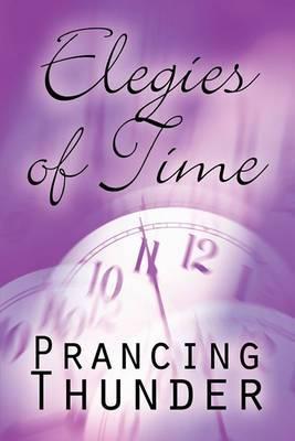 Elegies of Time