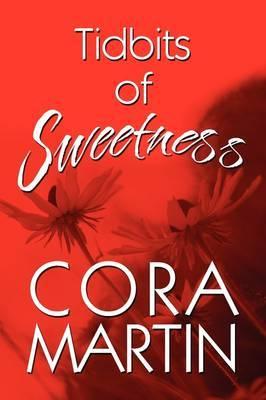 Tidbits of Sweetness