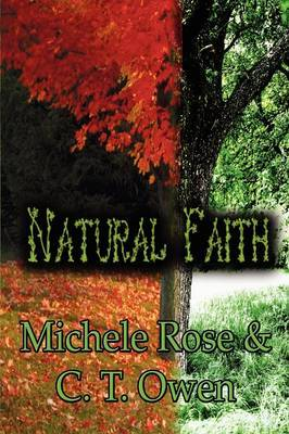 Natural Faith