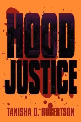 Hood Justice