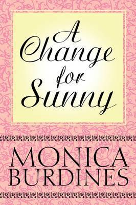 A Change for Sunny