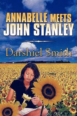 Annabelle Meets John Stanley