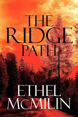 The Ridge Path