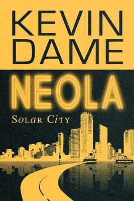 Neola: Solar City